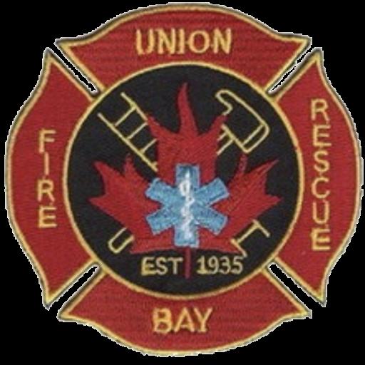Union Bay Fire Rescue